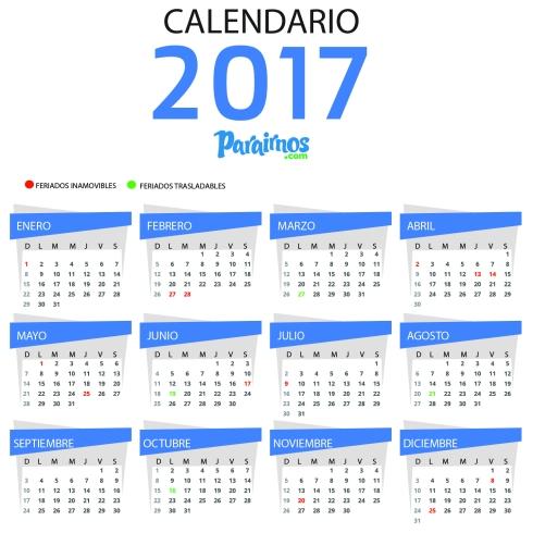 calendario-2017-01
