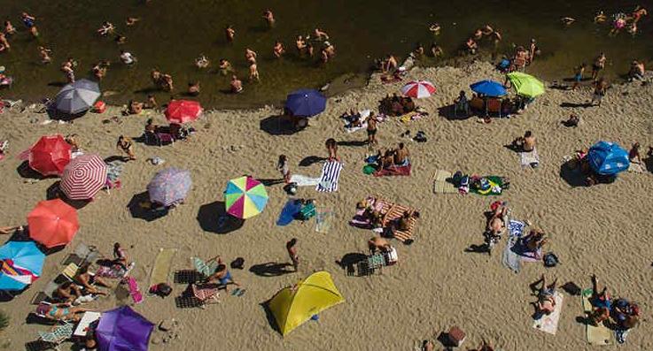 playa serrana miami